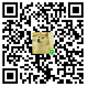 mm_facetoface_collect_qrcode_1579165466666插图